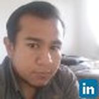 Perfil de Oziel Reyna