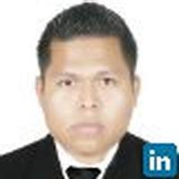 Perfil de Marcos Hernandez