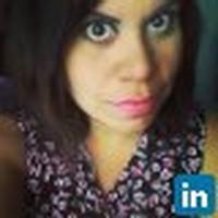 Perfil de Nydia Romero