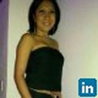 Lucia Yañez