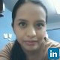 Perfil de Citlalli Dafne Sierra Ortiz