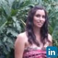 Perfil de Beatriz Acosta Cuevas