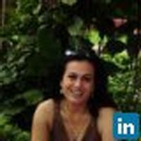 Perfil de Angelica Montiel Herrera