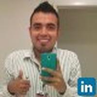 Perfil de Yahir Espinosa Rodriguez