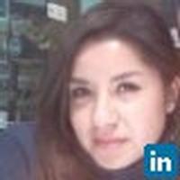 Perfil de Karina Flores Herrera