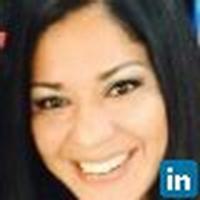 Perfil de Lenya Castillo
