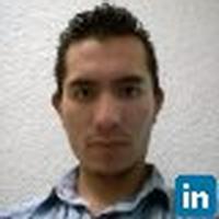 Perfil de Luis Alberto Aguilar
