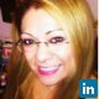 Perfil de Claudia Gomez Aranda