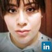 Perfil de Ana Elizabeth Cordova Carlos