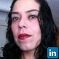 Perfil de Xaviera Hernandez