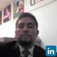 Perfil de Cesar Garduño Barajas