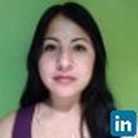 Perfil de Leticia Aguilar