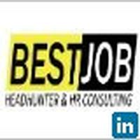 Best Job Headhunters