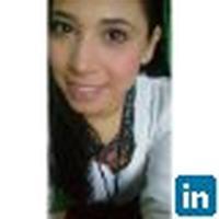 Perfil de Cinthya Rodriguez