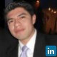 Perfil de Carlos A. Moreno Contreras