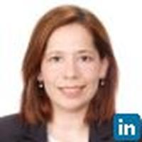 Perfil de Mayela Rios