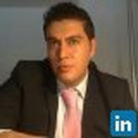 Perfil de Osvaldo García