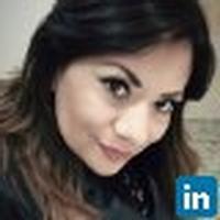 Perfil de Karina Estrada