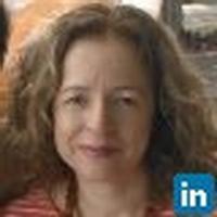 Perfil de Patricia Cabral
