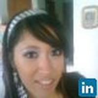 Perfil de Natalia Garcia Castañeda