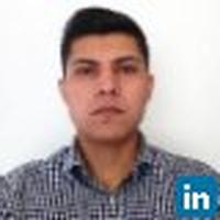 Perfil de Ricardo Esqueda