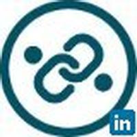 Perfil de LIDLINK Empresa