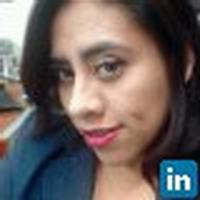 Perfil de Paola Rivera