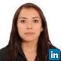 Perfil de Carmen Avendaño