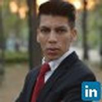 Perfil de Alejandro Fortanel
