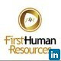 Perfil de FHR - First Human Resources