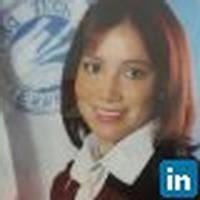Perfil de Alejandra Mancinas