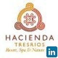 Perfil de HACIENDA TRES RIOS