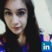 Perfil de Mariana Morales