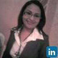 Perfil de Sandra Villagran