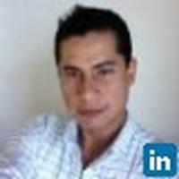 Perfil de Oscar Guevara Aparicio