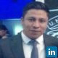 Perfil de Antonio Domínguez Zamora