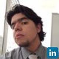 Perfil de Adolfo Morales