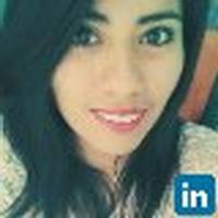 Perfil de Claudia Hernandez