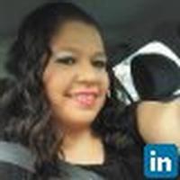 Perfil de Miriam Castillo