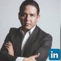 Perfil de Jorge Humberto Hernandez Hernandez