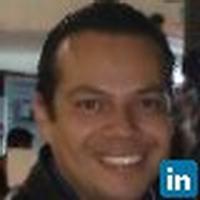 Perfil de Jorge Ramirez Cuellar