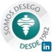 Perfil de DESEGO SA CV