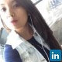 Perfil de Daniela Almaraz