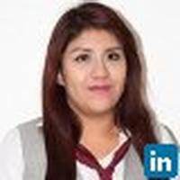 Perfil de Karla Rodriguez