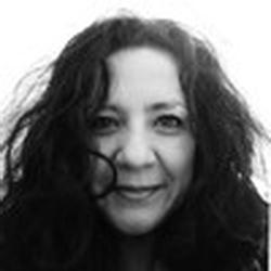 Perfil de Mónica Cabrera