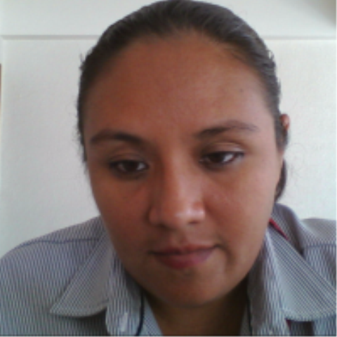 Perfil de Miriam Liliana Sanchez Jimenez
