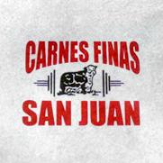 Perfil de Carnes Finas San Juan