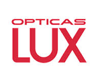 Reclutamiento Opticas Lux