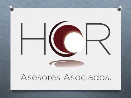 ASESORES ASOCIADOS HCR AGENTE DE SEGUROS SA DE CV
