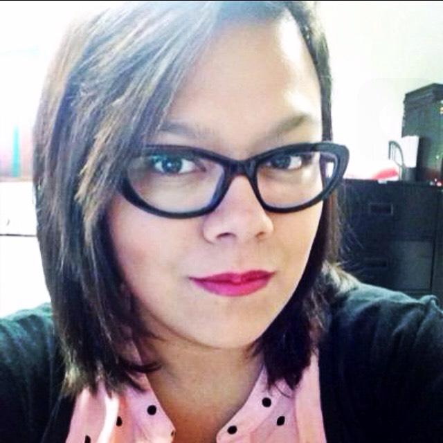 Perfil de Daniela Ramírez